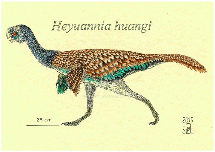 1505986030_heyuanniahuangibypedrosalas-d98fotc.jpg