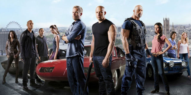 1505986758_landscape-1454687301-movies-fast-and-furious-6-poster.jpg