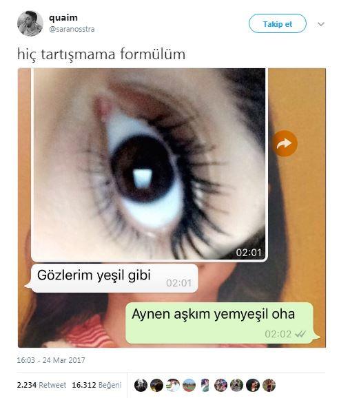 1505993349_05.jpg