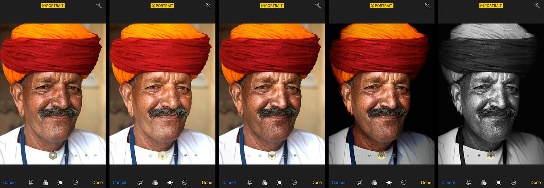 1506165943_iphone-8-camera-portrait-compare.jpg