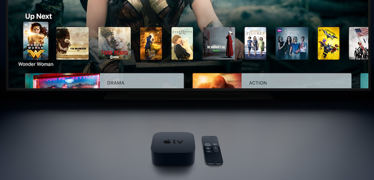 1506166586_apple-tv.png