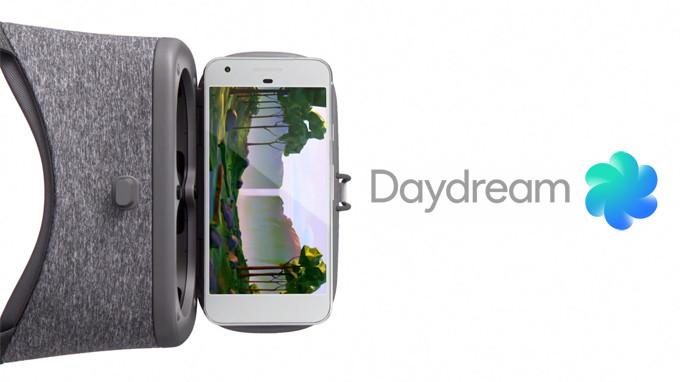 1506260465_google-daydream-vr.jpg
