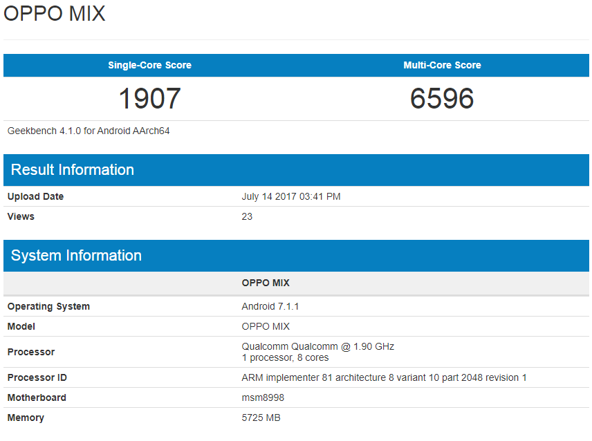 1506322961_oppo-mix-geekbench.png