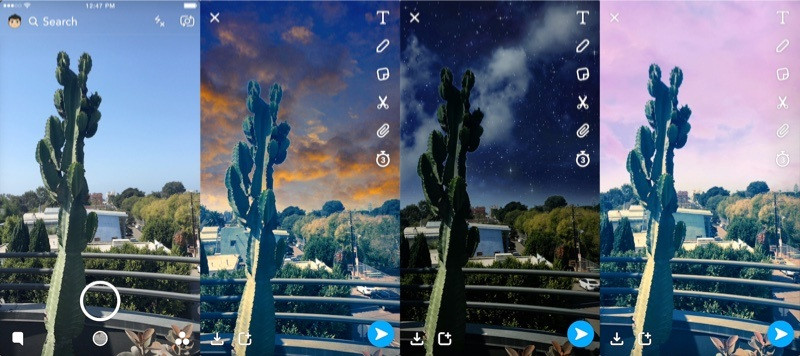 1506404941_snapchat-sky-filters-260917.jpg