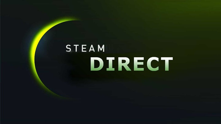 1506511277_vamers-fyi-video-gaming-valve-to-replace-steam-greenlight-with-steam-direct-03.jpg