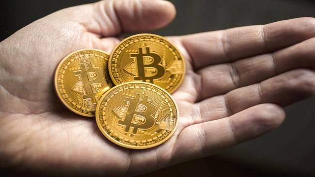 1506513883_bitcoin-2.jpg
