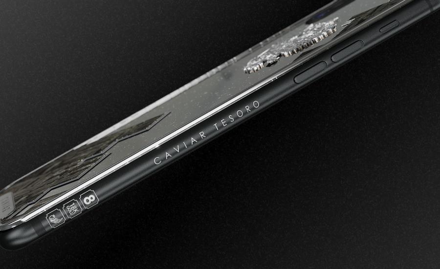 1506518551_iphone-x-russia-meteorite-2.jpg