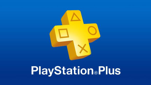 1506586546_playstation-plus-april-2017.jpg
