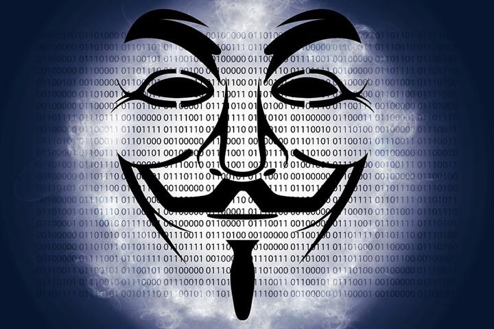 1506593056_anonymous-2023760960720.jpg