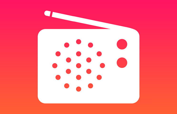 1506663987_best-radio-apps-for-iphone-and-ipad.jpg