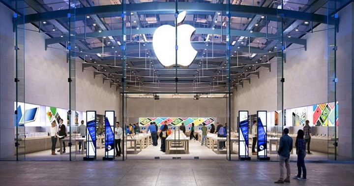 1506760406_apple-store.jpg