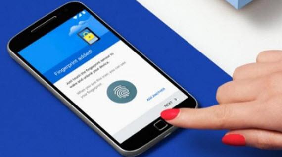 1506839061_fingerprint-sensor.jpg