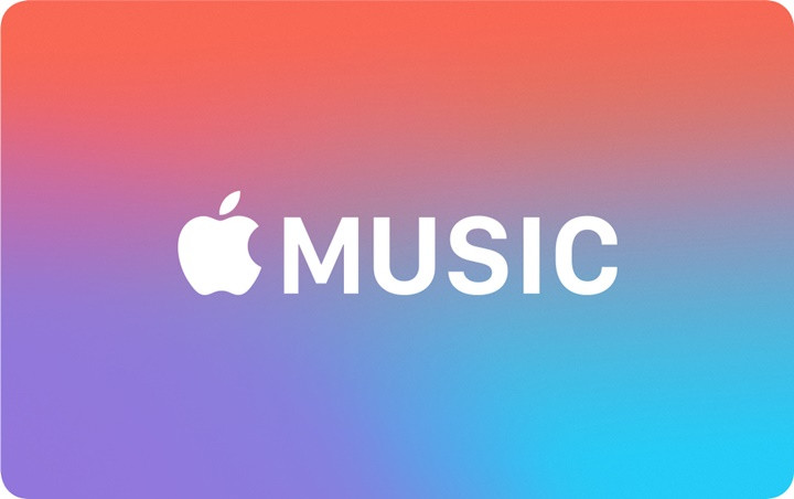 1506927012_apple-music-gift-card.jpg