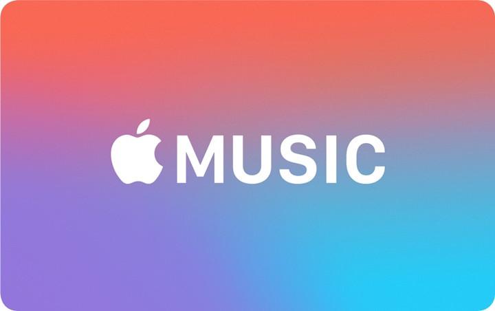 1506927012_apple-music-gift-card.jpg
