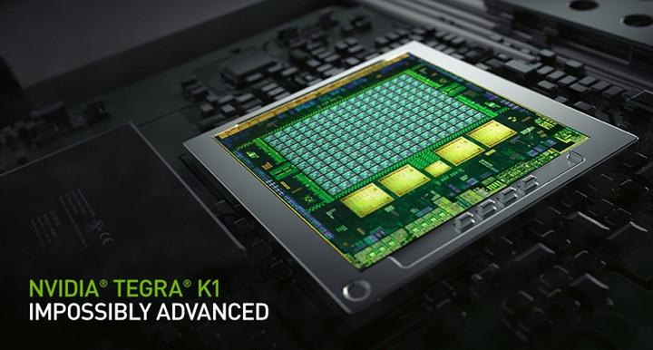 1506928093_tegra-k1-processor.jpg