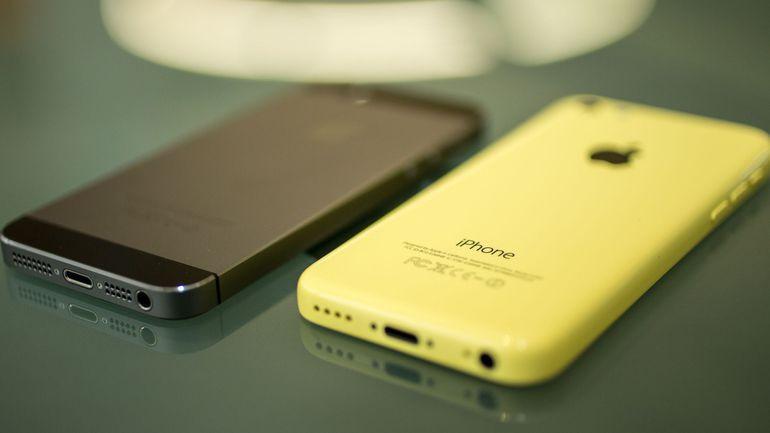 1506939167_orig-iphone-5c-8.jpg