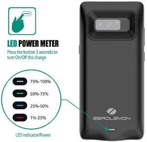 1506952082_zerolemon-note-8-battery-case-thick.jpg