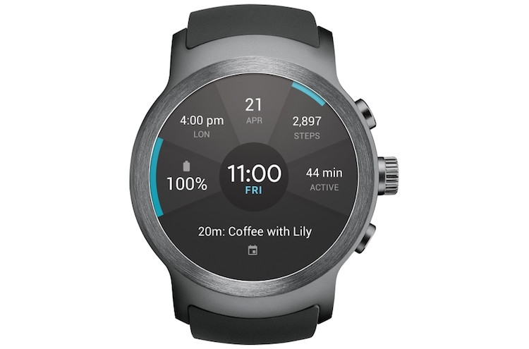 1507011712_android-wear.jpg