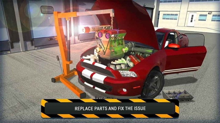 1507027813_car-mechanic-job-simulator-screenshot-840x472.jpg