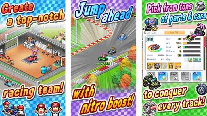 1507029869_grand-prix-story-2-screenshot-840x472.jpg