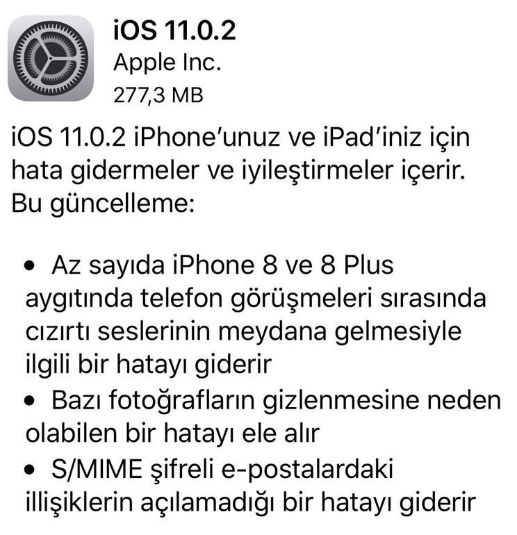 1507054141_ios11-0-2.png