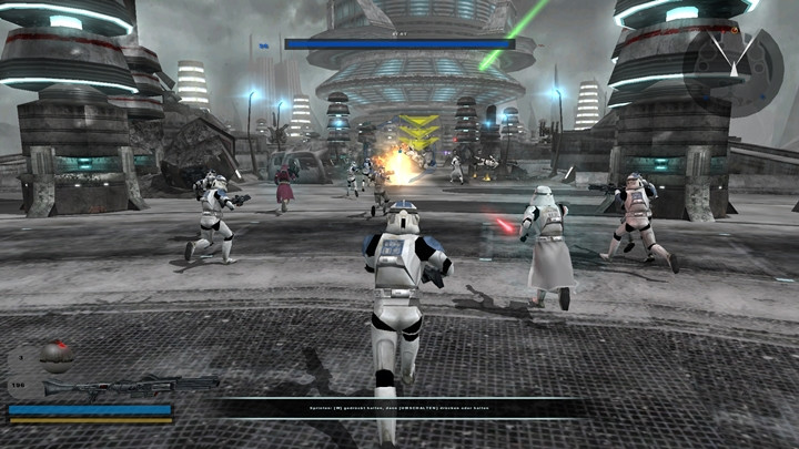 1507093769_star-wars-battlefront-classic-shot-01.jpeg