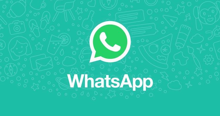 1507107320_whatsapp.jpg