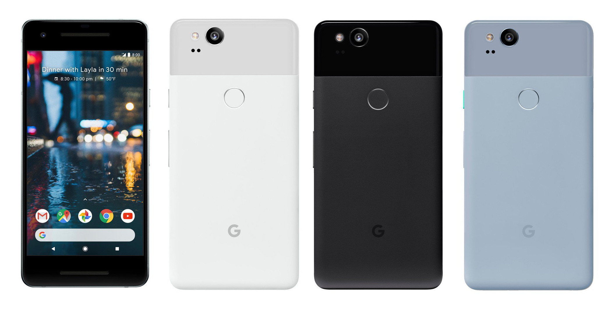 1507136807_google-pixel-2.jpg