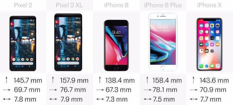 1507188659_google-pixel2-iphone-3.jpg