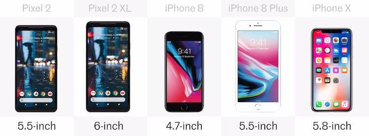 1507188668_google-pixel2-iphone-8.jpg