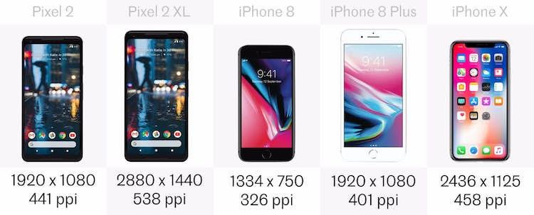 1507188671_google-pixel2-iphone-9.jpg