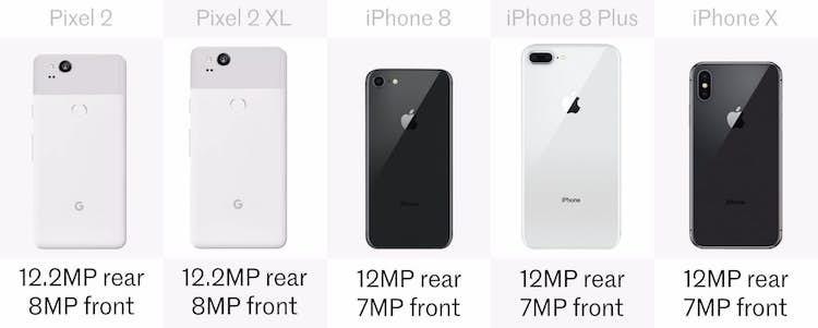 1507188691_google-pixel2-iphone-21.jpg