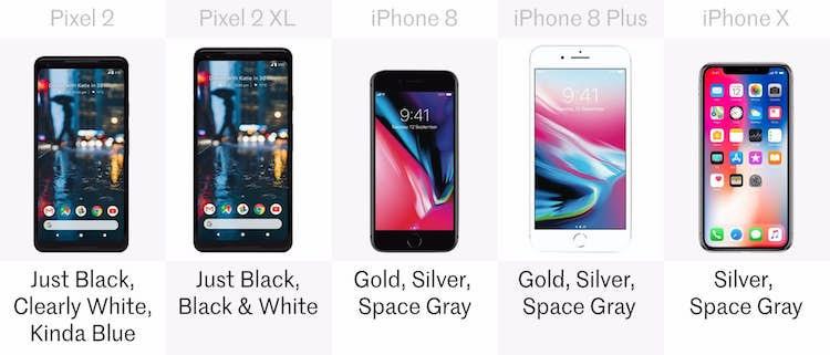 1507188708_google-pixel2-iphone-28.jpg