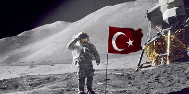 1507204513_bir-ilk-gerceklestirilecek-turkler-uzaya-cikiyor-h1486885207-559fc9.png