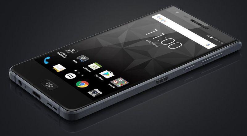 1507270582_blackberry-motion-061017.jpg