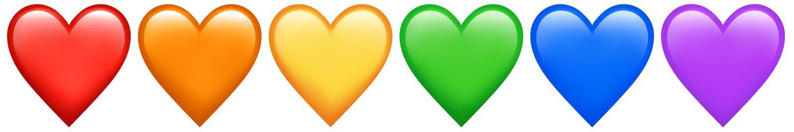 1507275580_hearts.jpg