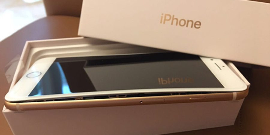 1507468905_apple-iphone-8-plus-split1-1.jpg