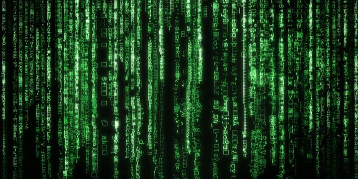 1507473879_o-the-matrix-facebook.jpg
