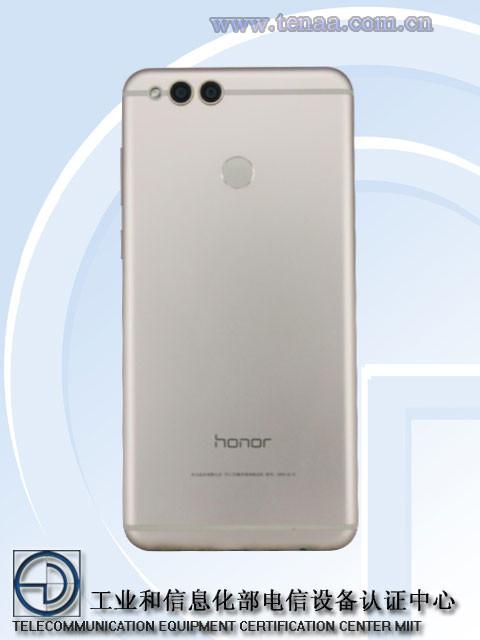 1507544493_honor-7x-1.jpg