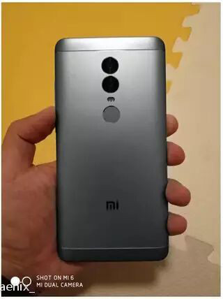 1507550220_xiaomi-redmi-note-5-leaked-images-1.jpg