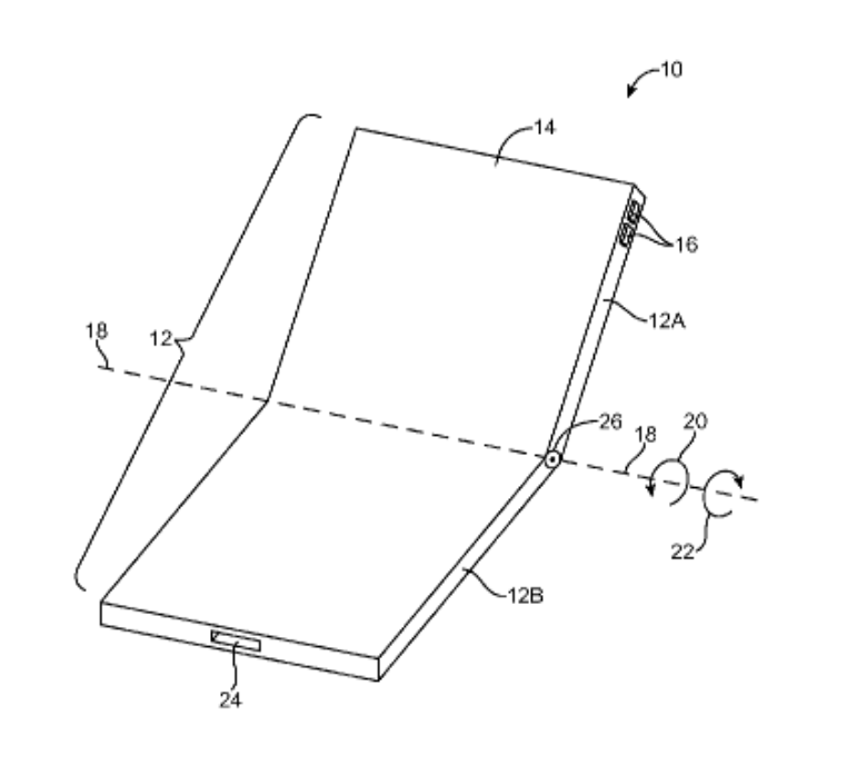 1507717650_images-from-apples-patent-for-flexible-display-devices.jpg