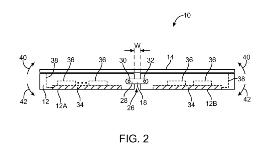 1507717708_images-from-apples-patent-for-flexible-display-devices-1.jpg