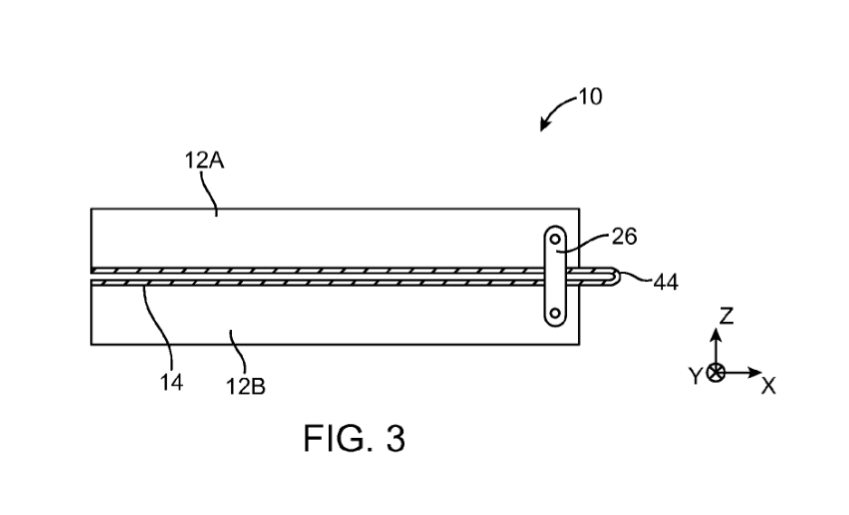 1507717884_images-from-apples-patent-for-flexible-display-devices-2.jpg