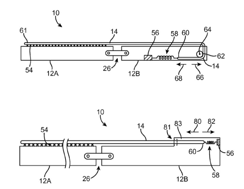 1507717917_images-from-apples-patent-for-flexible-display-devices-3.jpg