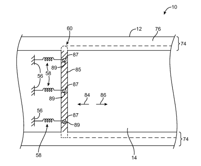1507717939_images-from-apples-patent-for-flexible-display-devices-4.jpg