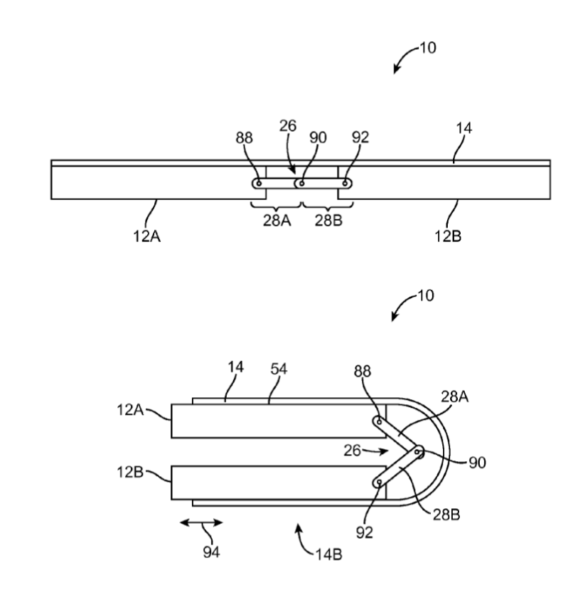 1507718086_images-from-apples-patent-for-flexible-display-devices-6.jpg