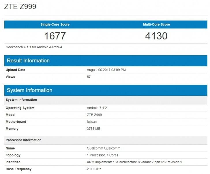 1507728850_zte-axon-m.jpg