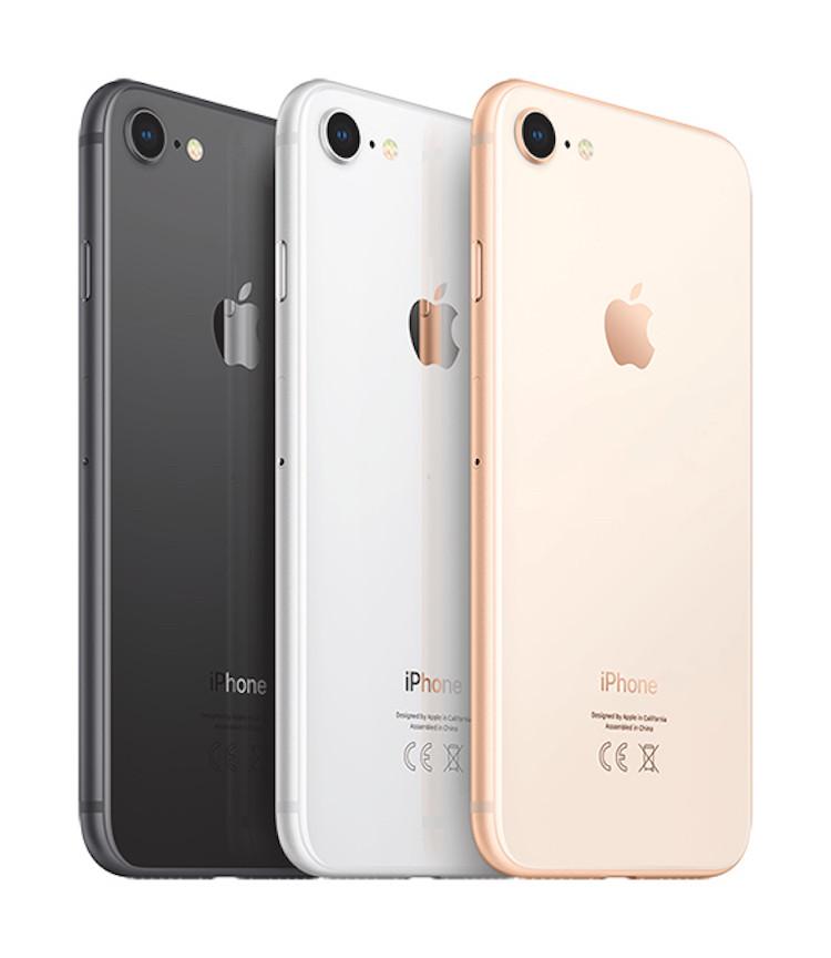 1507803307_iphone-8-turkiye.jpg