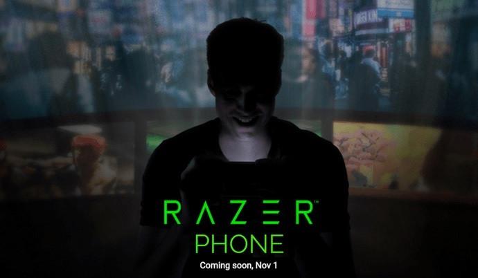1507880687_razer-phone-131017.jpg