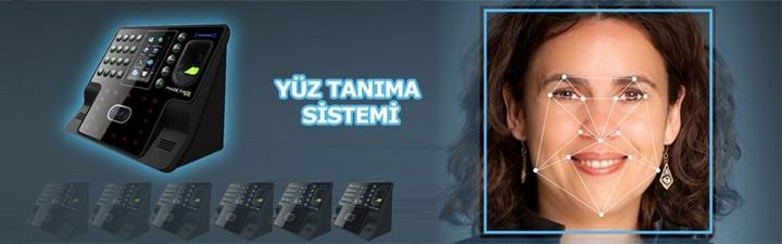 1507883473_ytfyuz-tanima-programi-yuz-tarama-yuz-tanima-kontrol-sistemi-yuz-okuma-yuz-bulma311.jpg